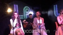 Little Mix Woman Like Me Acoustic
