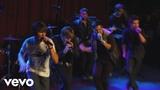 Big Time Rush - Big Night (Walmart Soundcheck 2010)