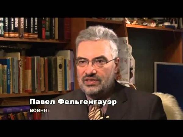 Лоботомия. Режиссер Ю. Хащеватский. 2009 г.