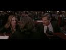 Шесть демонов Эмили Роуз / The Exorcism of Emily Rose (2005) (ужасы, триллер, драма)