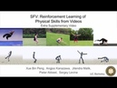 SIGGRAPH Asia 2018: Skills from Videos paper (supplementary video) siggraph asia 2018: skills from videos paper (supplementary v