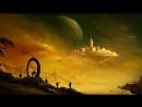 Stargate SG-1 Season 01, Ep 1-3