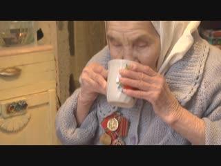 Жительницу Зеленодольска 92 лет выселяют из собственной квартиры