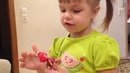 Коллекция Мини ЛАЛАЛУПСИ 2Ч Collection of Mini LALALOOPSY 2H