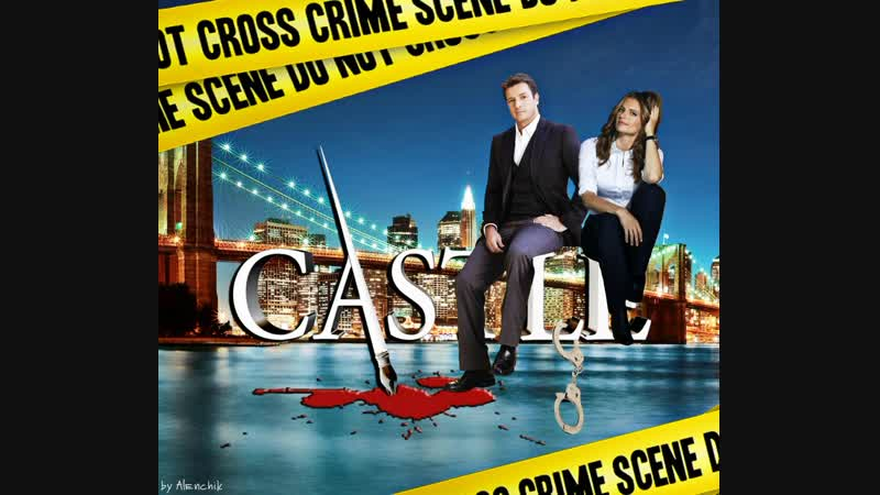 |K|@|c|л|_4-й_сезон_1-8_серии_(драма, мелодрама, комедия, криминал, детектив, сериал 2009 – 2016 гг.)