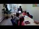 Мини-группа по подготовке к школе, центре КУРС, ул Федоренко 16а