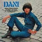 Dani альбом Sans astérisque