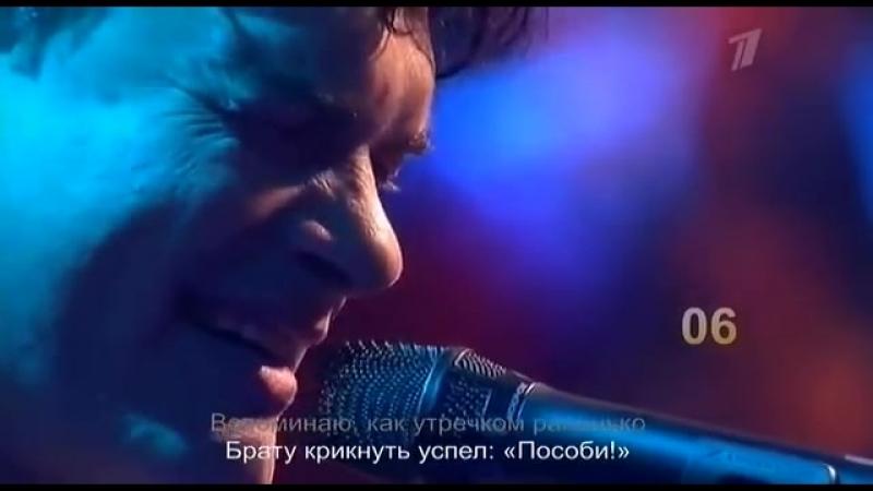 06_Протопи_ты_мне_баньку_Евгений_Дятлов.mp4