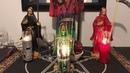 Santa Muerte loves you