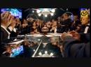 Что? Где? Когда? в Беларуси. Десятый сезон. Зимняя серия. Первая отборочная игра 23.11.2018