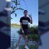 """♥ Я не Макс,я Аня ♥ on Instagram: """"Надеюсь ,что выйдет просто говняное обновление 👌🏼И я смогу сохранять видео Макса ,потому что эксклюзивные фото в..."""