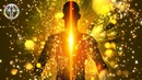 GOLDEN AURA ⦗Golden Energy Vibration⦘ Quantum Healing Ascension Miracle Music