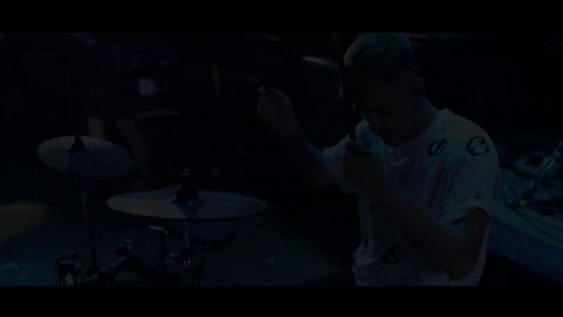 ПАСТЬ КРОКОДИЛА - Live Kozak fest 2019
