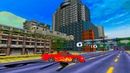 GTA 1 in 3D GTA 1 in FIRST PERSON