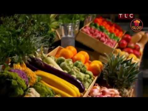 Лучший повар Америки — Masterchef — 2 сезон 4 серия