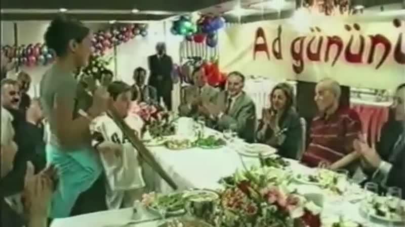 Лейла Алиева посвятила видео Гейдару Алиеву Азербайджан Azerbaijan Azerbaycan БАКУ BAKU BAKI Карабах 2018 HD Армения Ереван 18
