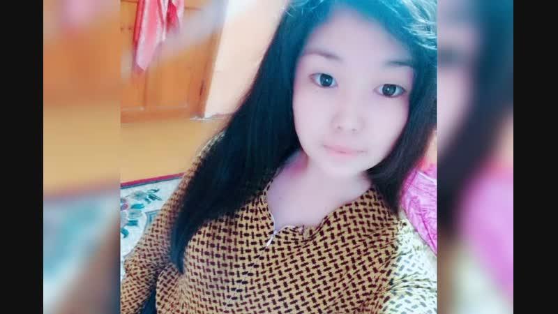 Video_2019_Jan_22_18_04_03.mp4