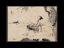 A Sentimental History Depicting Emotion in Chinese Art
