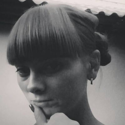 Людмила Королёва