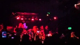 Avril Lavigne - Here's to Never Growing Up (Live @ The Viper Room 25.04.2013)