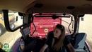 Modern Talking Italo style - Fantastiс Love Angel. Magic girl team Jet traktor race mix