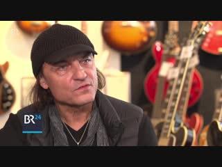 The 10 years anniversary of MJ Guitars Shop 2018