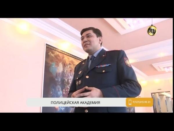 Начальник академии МВД объяснил как задолжал более 75 тысяч за комуслуги