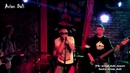 Arian Dali Get Lucky cover Duft Punk