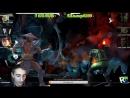 [RomVite] 3.5 МИЛЛИОНА ЖИЗНИ| КАК ПОБЕЖДАТЬ ТАКИХ ЧИТЕРОВ!?| Mortal Kombat X mobile(ios)