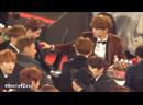 150122 | Seoul Music Awards
