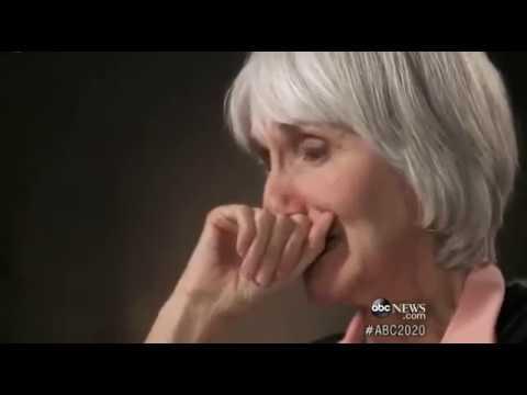 КОЛУМБАЙН [Silence Broken/ A Mothers Reckoning/ Sue Klebold] (Русские Субтитры)