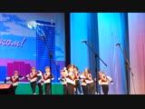 Студия танца Кредо Автомобили