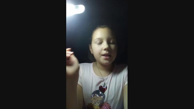 Live: Дешовые безделушки и слаймы