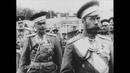 ЙО-КАЙЪ-ДІCКО 1900s YTPMV