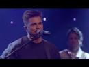 Juanes - La Camisa Negra HeartRadio LIVE