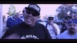LATE NIGHT MOVE- Mr.D, ft. Cold 187um, Big Al, &amp Trouble P