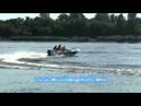Лодка Бестер 480 (Bester 480 open)