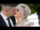 Wedding day❤️ 18.08.18 ❤️ Diana and Denis ❤️