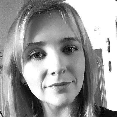 Татьяна Дианова