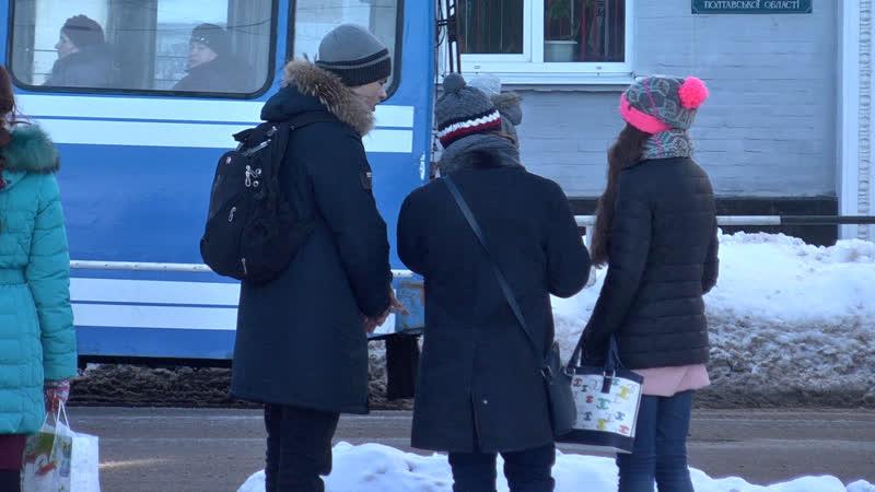 На Полтавщині 651 дитина негайно потребує житла