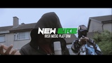 (090) Reggie - NEW EIRE FLOW Episode #1 New Eire Tv