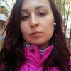 Катерина Шмырева