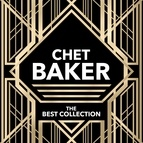 Chet Baker альбом The Best Collection