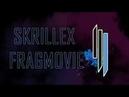 SKRILLEX FRAG MOVIE GTA SAMP Frag Clip