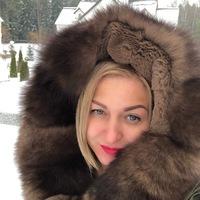 Анна  Старченкова