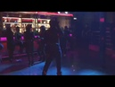 "Игорь Порох Insaf (БандаБанзай) - VIP ZONA live in karaoke club ""Shake"""