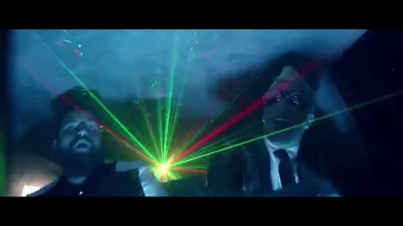 Estoy Pegao - Williams El Magnifico x Dj Conds ( Video Oficial )