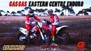 EXCITING - GAS GAS Eastern Centre Enduro Team Ride 2019