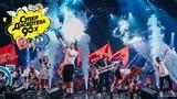 Супердискотека 90-х в Санкт-Петербурге 20.10.18 Aftermovie Radio Record