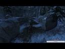 Rise of the Tomb Raider™ стрим -6